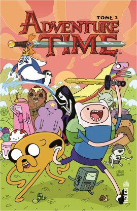 adventure-time-tome-2-270×416