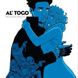 Al'Togo