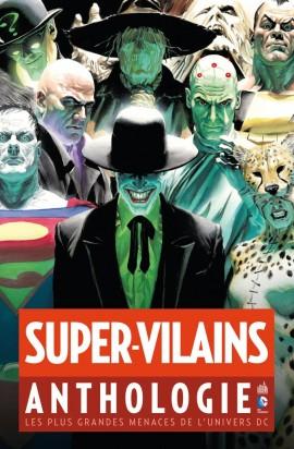 Super-Vilains