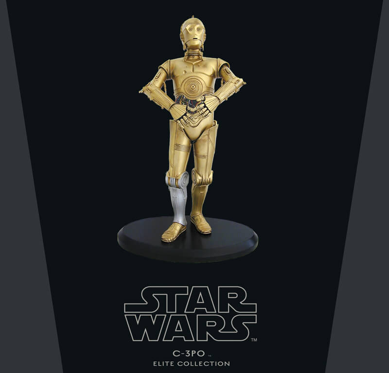 C-3PO_2_2015