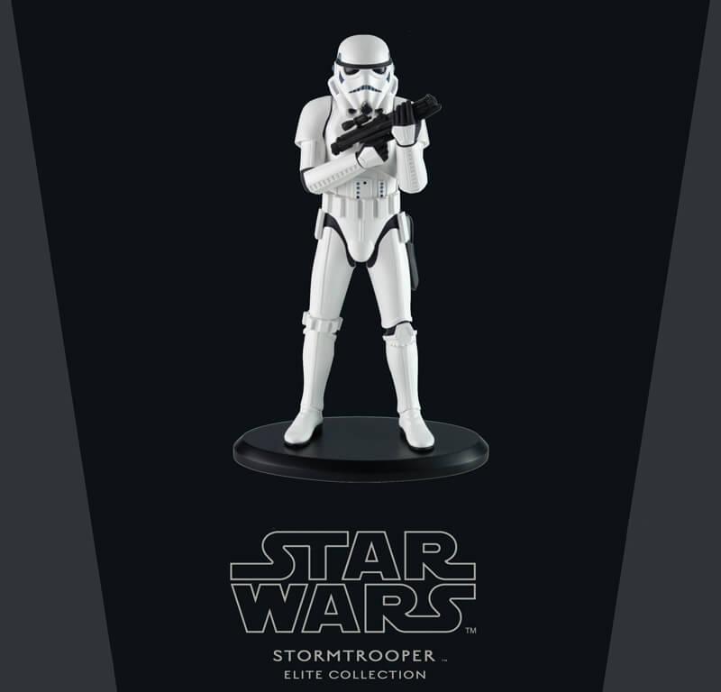 Stormtrooper 2_2015