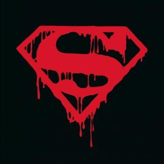 Univers Superman