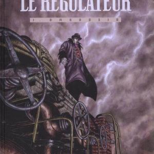 Régulateur