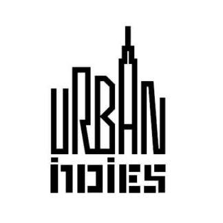 Urban Indies
