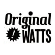 Original Watts