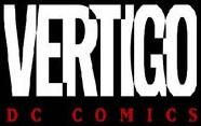 Vertigo (DC)