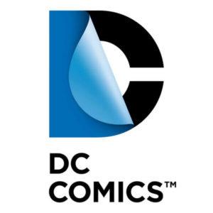 Figurines DC