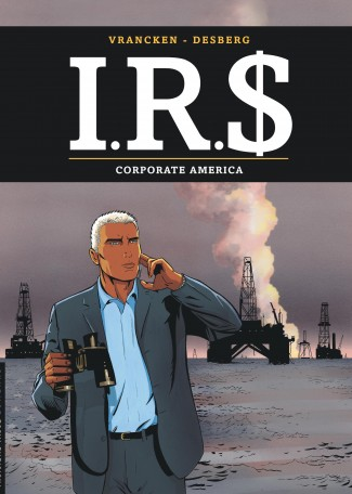 IR$-tome-7-Corporate America 1-1