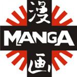T-Shirts Mangas