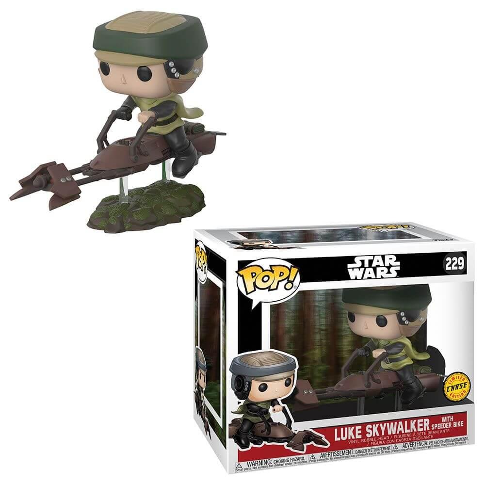 1//6 Scale Toy Star Wars-Luke Skywalker-Jedi tunique gilet