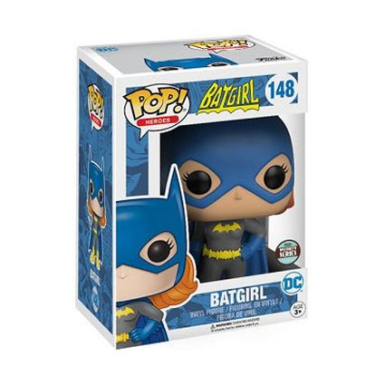 funko-pop-dc-heroic-batgirl-limited-edition 1-1