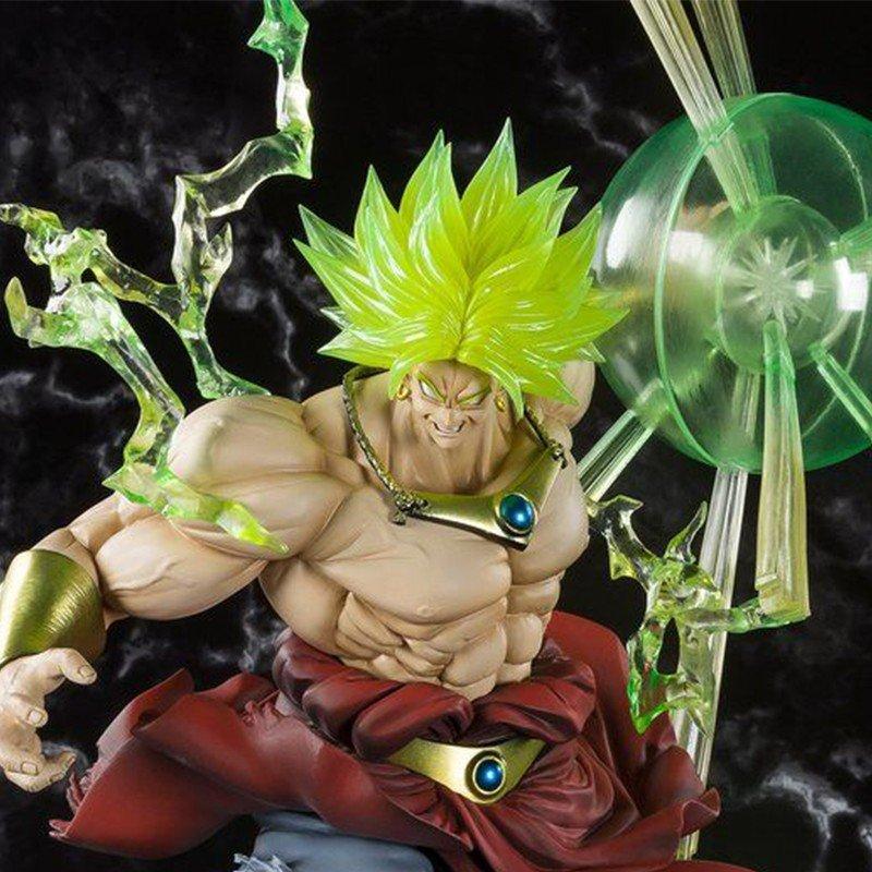figuarts-zero-super-saiyan-broly-the-burning-battles-dragon-ball-super-32cm 1-1