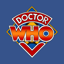 T-Shirts Doctor Who