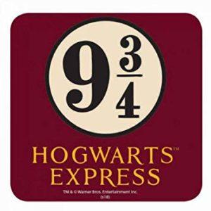 T-Shirts Harry Potter