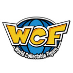 Figurines WCF