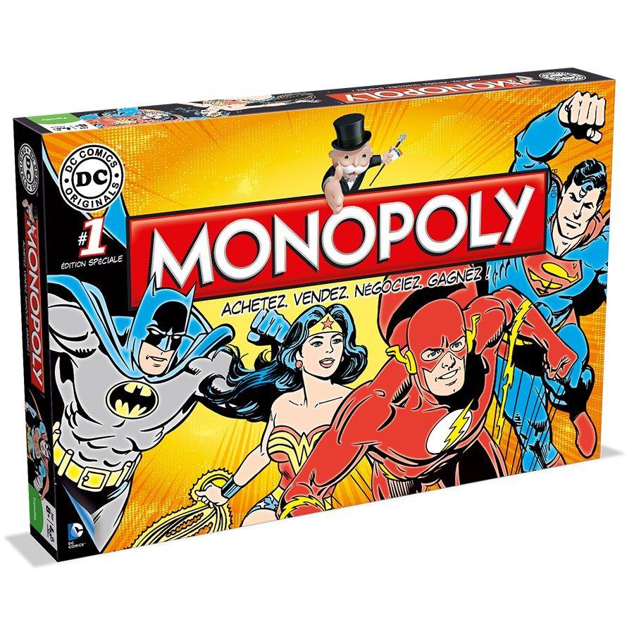 monopoly-dc-comics-boite 1-1