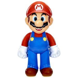 Figurines Super Mario