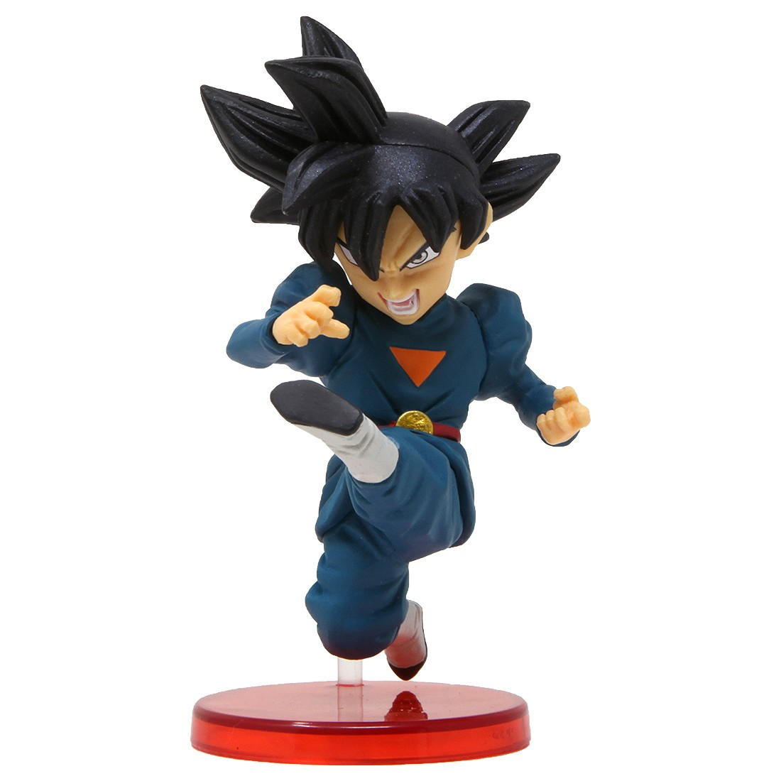 super-dragon-ball-heroes-figurine-goku blue-sdbh-31-wcf-vol-7 1-1