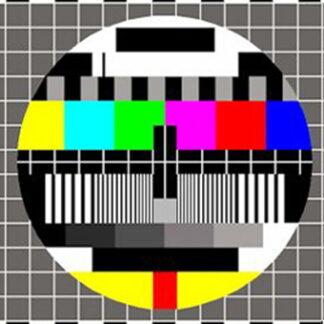 TV & Séries